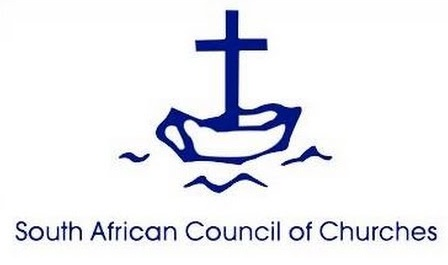 A Message of Hope and Solidarity from The Churches of South Africa